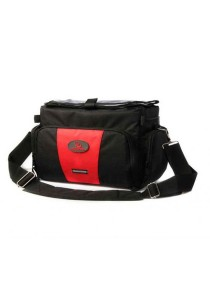 Roswheel Bicycle Handlebar / Slr Camera Bag - Accessories