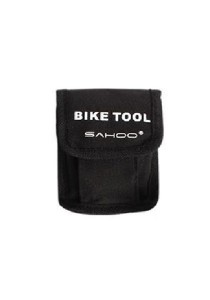 Sahoo Bicycle Bike Repair Tool Set with Pouch