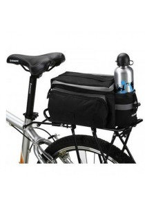Roswheel Bicycle Bike Rear Truck Travel Bag 8L