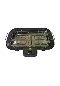 Electrical Barbecue Grill XMA-139BBQ