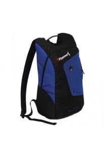 Flypower Kalimaya Backpack (Blue)