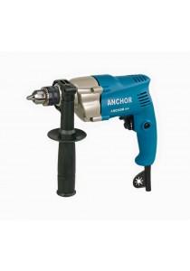 QJ- Electric Drill 13mm 500ww Anchor