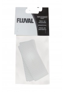 Fluval Bio-Screen for C2 Power Filters - 3 pack