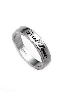 Italina Ring 112719 (size 10)