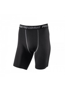 PRO Sport Quick Dry Tights Shorts