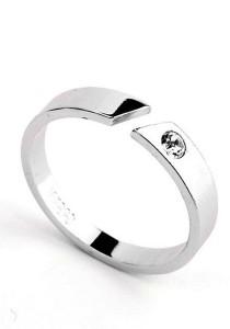 Italina Ring 91192 (size 10)