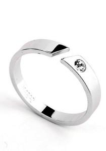 Italina Ring 91192 (size 13)