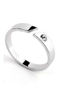 Italina Ring 91192 (size 16)