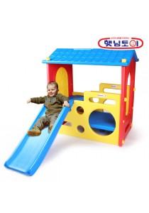 Haenim Little Kids Play House