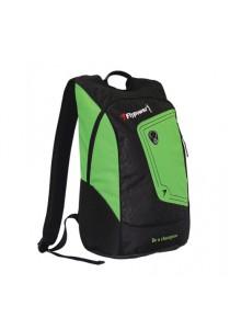 Flypower Kalimaya Backpack (Green)