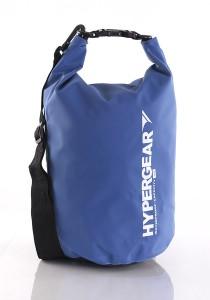 Hypergear 10L Dry Bag Blue