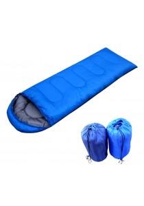 Water Resistant Travel Camping Hiking Sleeping Bag