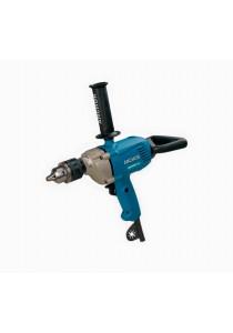 QJ- Electric Drill 16mm 800ww Anchor