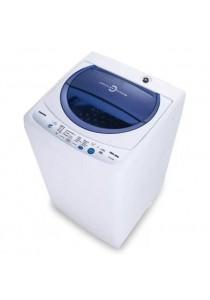 Toshiba AW-F820SM Non-Inverter Circular Intake Fully Automatic Washing Machine 7.2KG