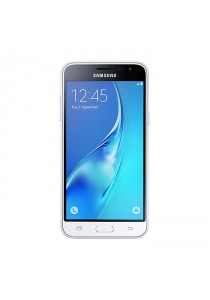 Samsung Galaxy J3 (2016) LTE 1.5GB/8GB  (Official Samsung Warranty)