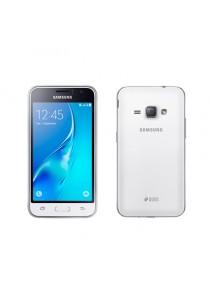 Samsung Galaxy J1 2016 LTE 4.5˝/1GB/8GB/5MP (Official Samsung Warranty) *FREE YES SIM 30GB
