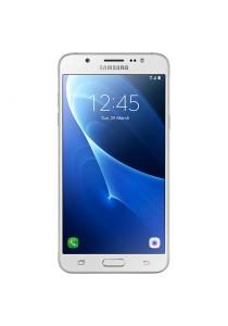 Samsung Galaxy J7 2016 5.5˝/2GB/16GB/13MP (Official Samsung Warranty)