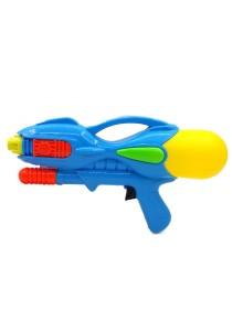 Water Spray Gun