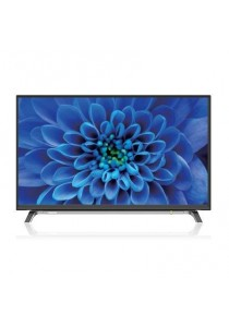 Toshiba 43L3650VM 43˝ Full HD LED TV