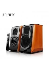 Edifier S2000 Pro (The Step Beyond Sound 2.0) Speaker