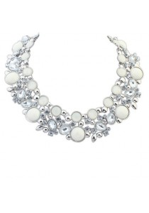 Summer Fashion Necklace