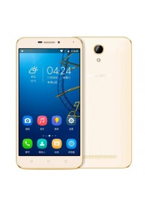 Ding Ding SK7 16GB LTE (Gold) (Official Ding Ding Malaysia Warranty)