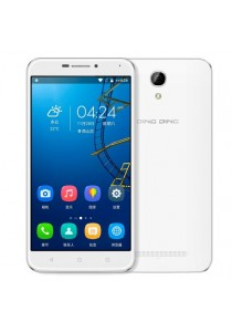 Ding Ding SK7 16GB LTE (White)(Official Ding Ding Malaysia Warranty)