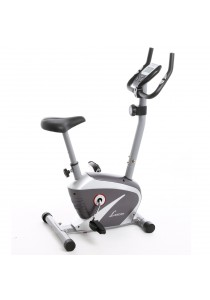 Lexcon Magnetic Bike Stationary Bike Magnetic Desk Exercise Bike Indoor Cycling For Home / Office Use