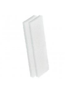 Fluval 203/306 Foam Filter Block - 2 pack
