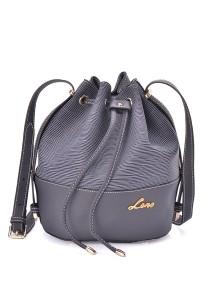 LENO Kaili Perfect Bucket Bag (LH79318)