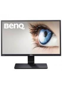 Benq 22 Inch Gw2270 Va Led Eye-Care Monitor (Black)