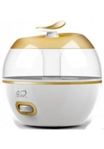 Gold Elegant Apple Hui Xin Air Humidifier