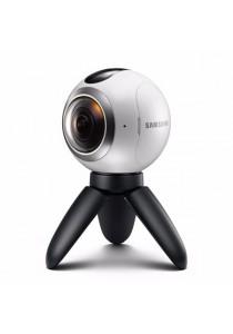 Samsung Gear 360 Camera SM-C200 (Compatible Note 7/S7/S7 Edge/Note 5/S6/S6 Edge/S6 Edge+)