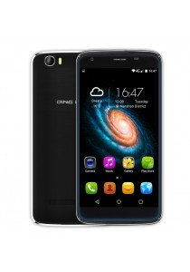 Ding Ding Heat 8 16GB (Grey) (Official Ding Ding Malaysia Warranty)
