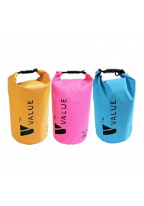 VALUE 5L Premium Outdoor Waterproof Dry Bag