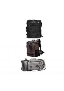 Large Waterproof Multifunctional Men/Women Travel Backpack