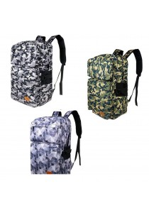 Travel Star Large Capacity 8053 Travel and Outdoor Backpack