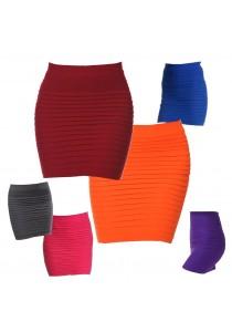 Korean Perfect Match Skirt