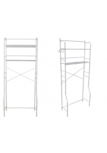 OEM Space Saving Rack (Kitchen/Living/Laundry)
