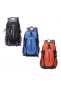 Free Knight FK1197 40L Outdoor and Hiking Backpack