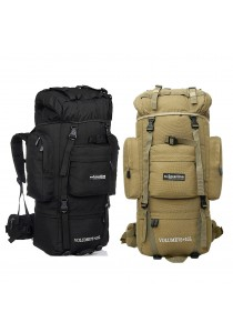 Local Lion Hiking Backpack 85L
