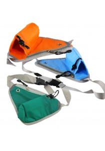 Outdoor Sports Pouch