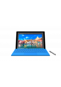 Microsoft Surface Pro 4 i7 512