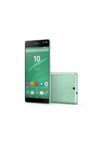 Sony Xperia M5 16GB - Mint (Official Sony Malaysia Warranty)