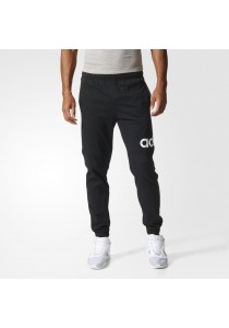 Essentials Performance Logo Pants B47217