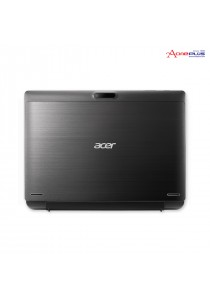 Acer Switch One SW1-011-155C Notebook