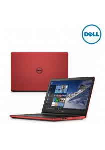 Dell Inspiron 15 7000 Gaming (i7 7th Gen 7700HQ/8gb Ram/500+128/GTX 1050Ti 4GB DDR5/15.6 FHD/BLACK/2 Years Premium Support)