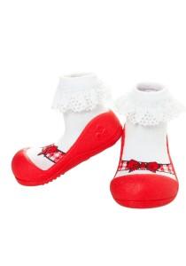 Attipas - Ballet Red