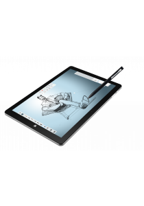 JOI 11 2 in 1 Tablet [2017]