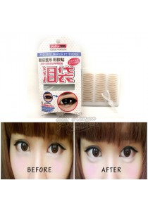 Aegyo Sal Tapes- EyeBags Tapes (2 Sizes Available)